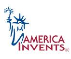 America Invents
